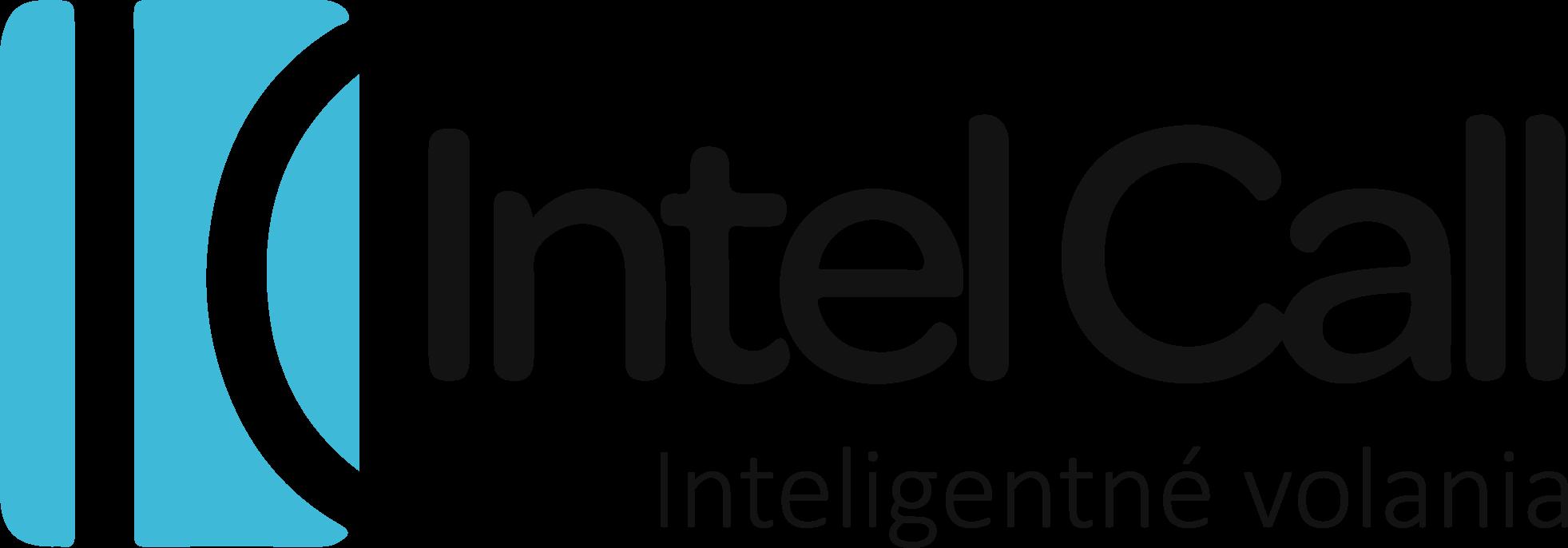 Intel Call